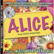 Various Artists O.S.T. Alice