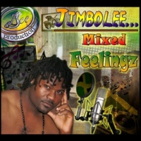 Jimbolee I Was There (Remix-Hip Hop)