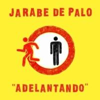 Jarabe de Palo Ole