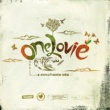 oneLovie One