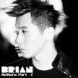 Brian Let This Die (Extended Ver.) feat. Flowsik from Aziatix