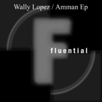 Wally Lopez Sharks (Original Mix)