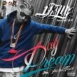 1-KYU DAY DREAM
