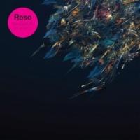 Reso Half Life (Billain Remix)