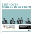 Endellion String Quartet Beethoven : Complete String Quartets, Quintets & Fragments