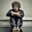 Daniel Diges Daniel Diges