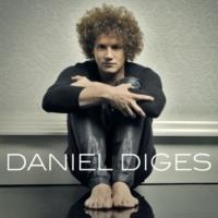 Daniel Diges Te quiero asi (Everything)