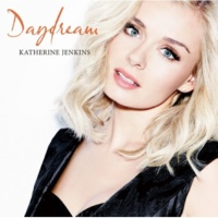 Katherine Jenkins Can't Slow Down