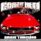 クレイジーケンバンド GT (Gran Turismo)