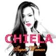 CHIELA Super Woman