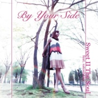 Sweet II The Soul By Your Side feat. satoshoko