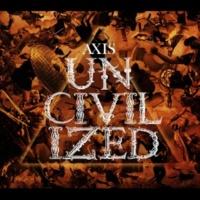 AXIS Shine