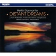 Juhani Aaltonen and Heikki Sarmanto Sarmanto : Distant Dreams