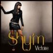 Shy'm Victoire [Radio Edit + Remix]