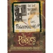 The Pogues Just Look Them Straight In The Eye And Say... PogueMahone!!