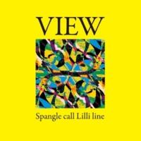Spangle call Lilli line VIEW