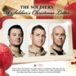 The Soldiers A Soldier's Christmas Letter (Radio Edit)