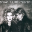 DOLLAR The Paris Collection