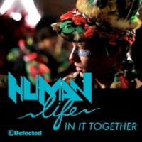 Human Life In It Together (Extended Mix)