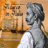 Riccardo Chailly Un Marito - Scimunito !