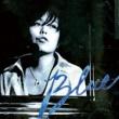 矢野絢子 Blue