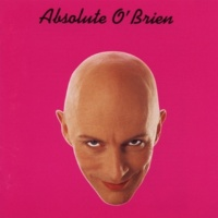 Richard O'Brien It's Up To You