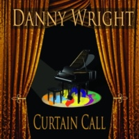 Danny Wright Once in a Lifetime