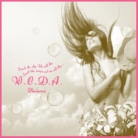 W.C.D.A. プルメリア  (Plumeria's Summer Ending Journey Mix)