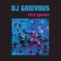 DJ GRIEVOUS TO SHINE