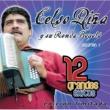 Celso Piña y su Ronda Bogotá
