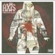 AXIS UNPOPULAR -在日外国人奇声集-