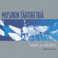 Suomen Laulu Kansalaislaulu