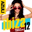 Dragonette Azuli Ibiza '12 Mixed by Starkillers