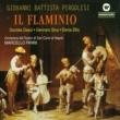 Marcello Panni Il Flaminio