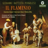 Marcello Panni Qual Fu, Com' Io