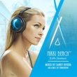 Kings Of Tomorrow Finally (Dance Ritual Mix)