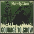 Rebelution Courage to Grow