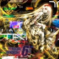 DJ Noriken Elektrick Universe
