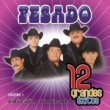 Pesado 12 Grandes exitos  Vol. 1