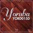 Osunlade Osunlade presents Beats De Los Muertos