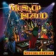 Various Artists MUSH UP ISLAND -SPECIAL EDITION-