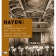 Various Artists Haydn Edition Volume 8 - Concertos