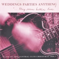 Weddings Parties Anything Jolly Old Christmas Time