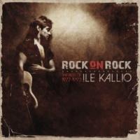 Ile Kallio Love Machine
