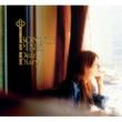 BONNIE PINK Dear Diary