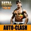 Fatal Bazooka Auto-Clash