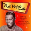 Nat 'King' Cole Nature Boy