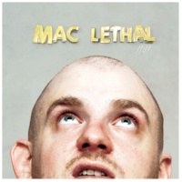 Mac Lethal Pound That Beer