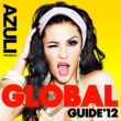 Afrojack Azuli Presents Global Guide '12