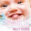 ALLY CODE SMILE